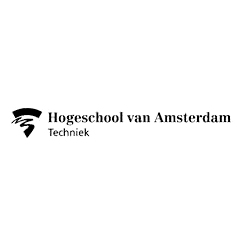 logo_hogeschool_amsterdam