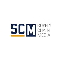 logo_supply_chain_magazine
