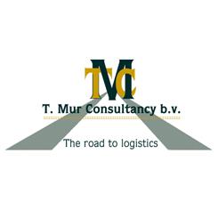 logo_mur_consultancy